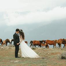 Wedding photographer Hamze Dashtrazmi (HamzeDashtrazmi). Photo of 14.08.2018