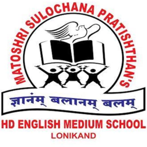 Matoshri - HD School App