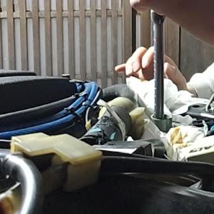 シビック EG6 のカスタム事例画像 Ch-car life さんの2019年03月13日20:45の投稿