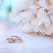 Wedding photographer Pavel Khlopin (Sowest). Photo of 24.10.2012