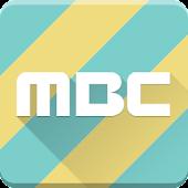 터치 MBC