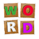 Word Mania - Brain Trainer Android apk