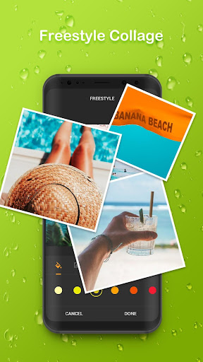 PC u7528 Fun Photo Editor Pro - Video & Photo Collage 2