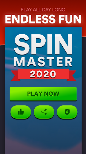 Spin Master 2020 - Daily Free Spins and Coins! 2.0.0 screenshots 1