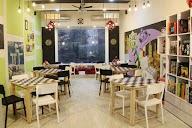 Pair A Dice Cafe photo 3