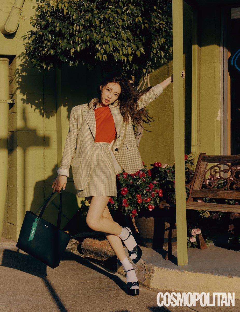 nayeon photoshoot 5
