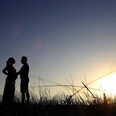 Wedding photographer Tiago Rebelo (tiagorebelo). Photo of 11.07.2016