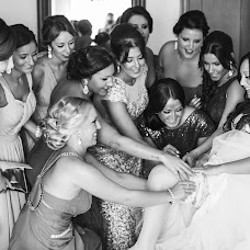 Wedding photographer This Love photo (thislovephoto). Photo of 04.04.2015