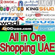 App Dubai UAE Online Shopping-Online Shopping Dubai APK for Windows Phone