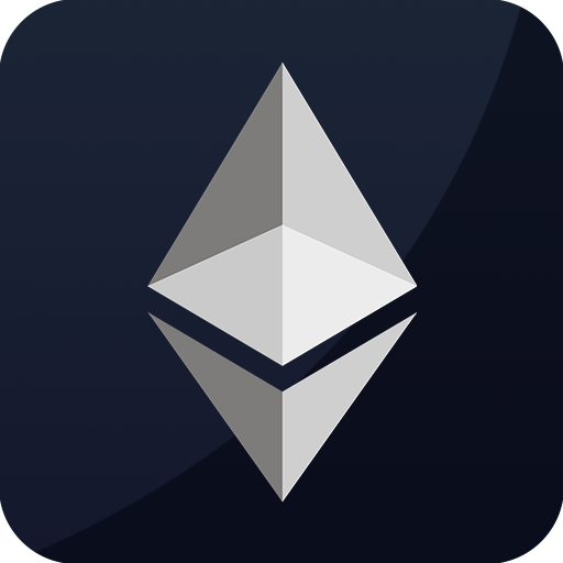Freether : Free Ethereum