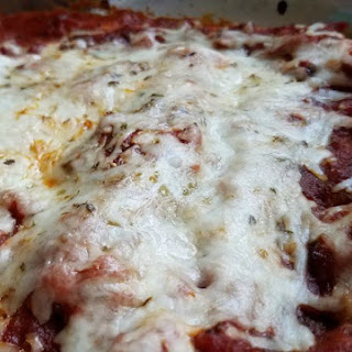 Vegetarian Manicotti Recipes