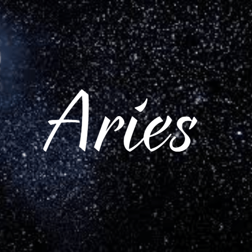 Aries Facts – Apps on Google Play
