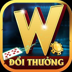 Game bai, Danh bai doi thuong for PC