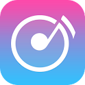 Music:flac player(Download now icon