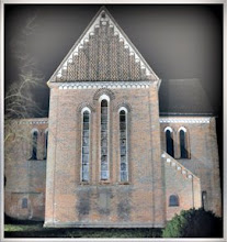 Photo: Neukloster