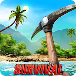Island Is Home 2 Survival Simulator Game 1.2