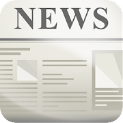 News Headlines and Weather Live