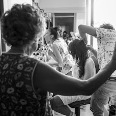 Wedding photographer Benedetta Tosi (tosi). Photo of 28.08.2014