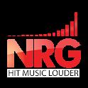 NRG Radio icon