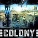 Colony Setup Icon