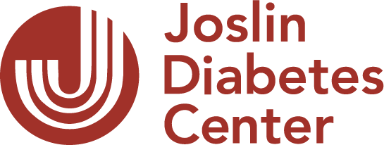 Joslin Diabetes Center Integrates with American Well to Improve Diabetes  Care -