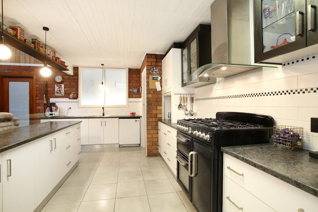 Main photo of property at 41 Edward Street, Langwarrin 3910