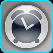 DIGI Alarm Clock