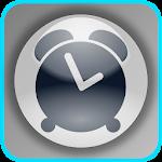 DIGI Alarm Clock Icon