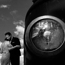 Wedding photographer Georgi Georgiev (george77). Photo of 20.07.2017