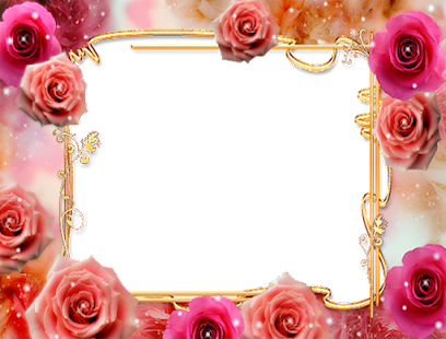 Lovers Photo Frames - Apps on Google Play