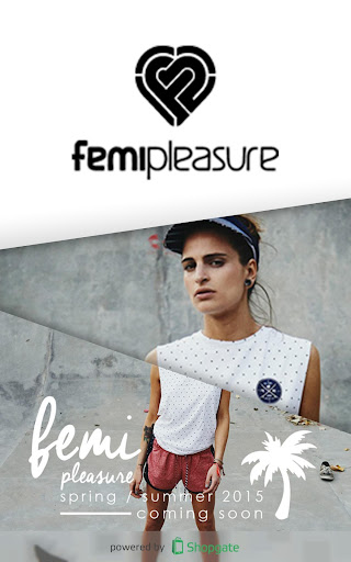 Femi Pleasure