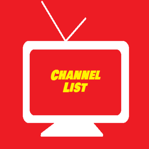 Channel List Dish Tv India app (apk) free download for Android/PC