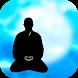 禅音(ぜんおと) 〜ピュアな仏教音アプリ・癒し・睡眠・瞑想に