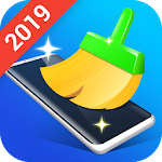 Super Cleaner - Deep Phone Cleaner & RAM Booster 1.0.5 (Ad-Free)