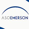 ASOEMERSON icon