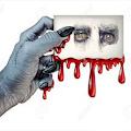 Scary Photo Maker