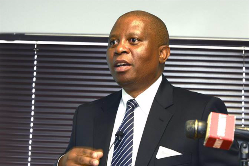 Warrantless raids in Johannesburg inner city declared invalid by court