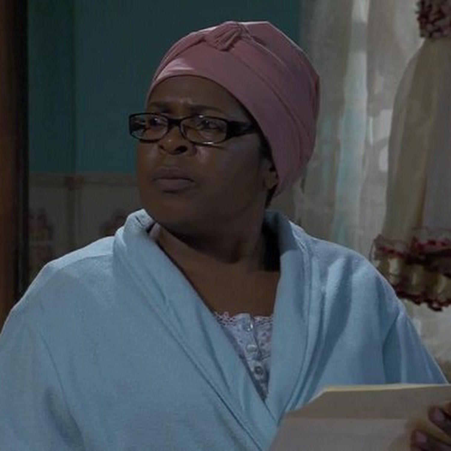 Skeem Saam' halts production after crew member has direct contact with Covid-19 patient