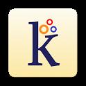Kijiji Free Local Classifieds icon