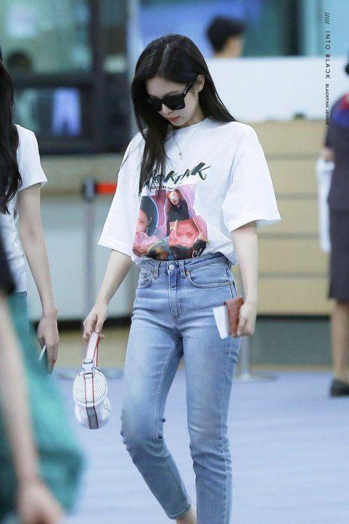 jen jeans 11