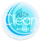 Download ALFA Clean - Cleaner,Boost Memory and Boost memory For PC Windows and Mac