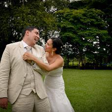 Wedding photographer Julian Mosquera (mosquera). Photo of 08.05.2016