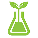 Herbal-Pro icon