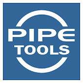 Pipe Fitter Tools