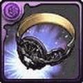 ノクティスの光耀の指輪