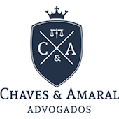 Chaves & Amaral Advogados