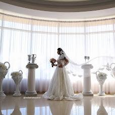 Wedding photographer Ruslan Ramazanov (ruslanramazanov). Photo of 08.05.2018