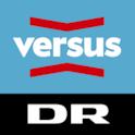 DR Versus icon