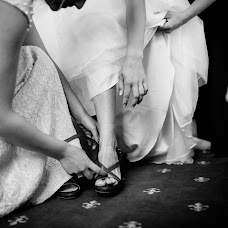 Wedding photographer Danil Tatar (DanilTatar). Photo of 21.12.2017