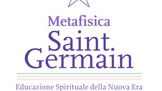 Metafisica Saint Germain